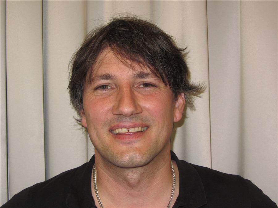 Simon Erhard