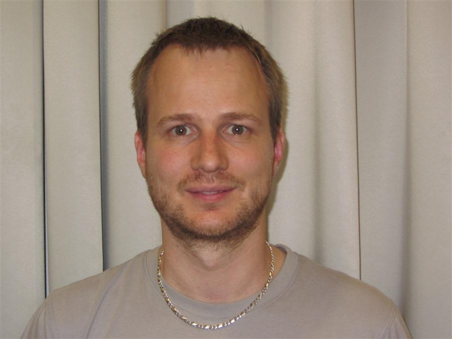 Marc Zumsteg