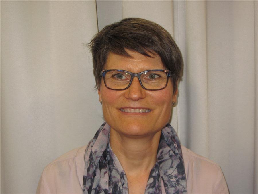 Irène Leonforte