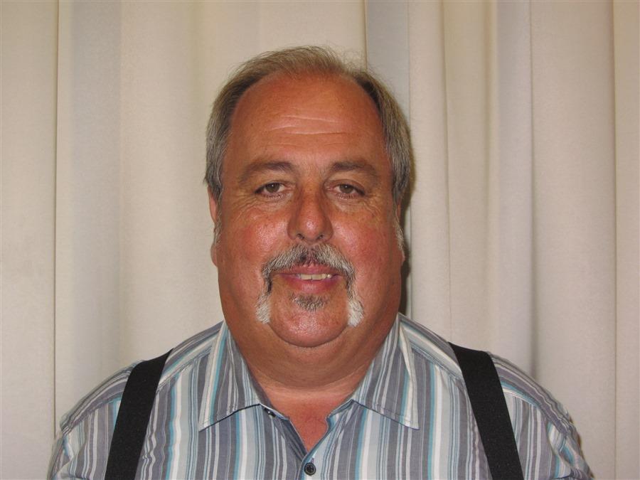 Kurt Obrist